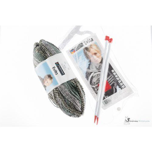 100 g FONAL CSOMAG PETERLE MAXI 34/1010|100% PAMUT