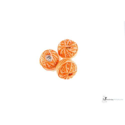 200 g FONAL CSOMAG CHIC|100% AKRIL