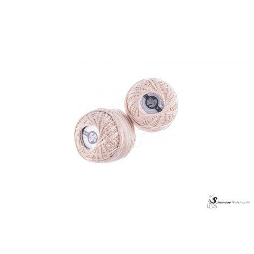 100 g FONAL CSOMAG LANA GROSSA COTONELLA NO.5 1/03  |100% PAMUT
