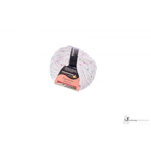 100 g FONAL CSOMAG MANGO 1141/124 |100% PAMUT