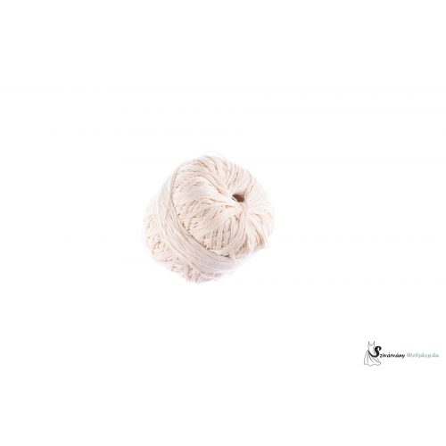 100 g FONAL CSOMAG  |100% PAMUT